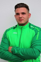 Fabian-Mikula