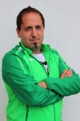 Matthias-Prettner
