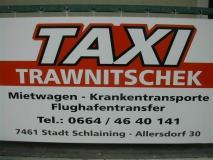 Trawnitschek