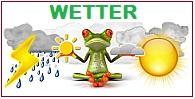 Wetterwarnungen